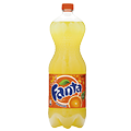Fanta (1,5 L)