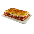 New York Lasagne