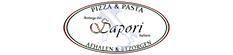 Logo Bottega Dei Sapori Italiani