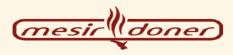 Logo Mesir