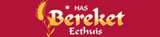 Logo Has Bereket Eethuis