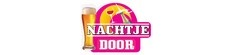 Logo Nachtje Door