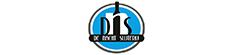 Logo De Nacht Slijterij