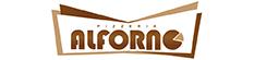 Logo Alforno