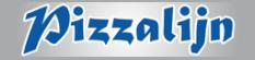 Logo De Pizzalijn