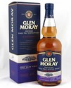 Glen Moray Elgin 0.7L