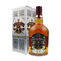Chivas Regal 12 Years 0.7L