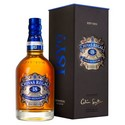 Chivas Regal 18 years 0.7l