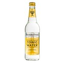 Fevertree Indian Tonic XL 50CL