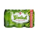 Grolsch 6-pack 33CL