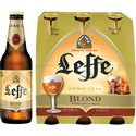 Leffe Blond 6-pack 30CL