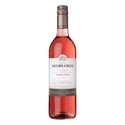 Jacob's Creek Shiraz Rosé 0.75L