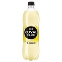 Royal Club Bitter Lemon 1L