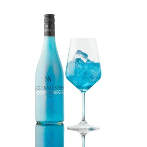 Ennius Blue Moscato